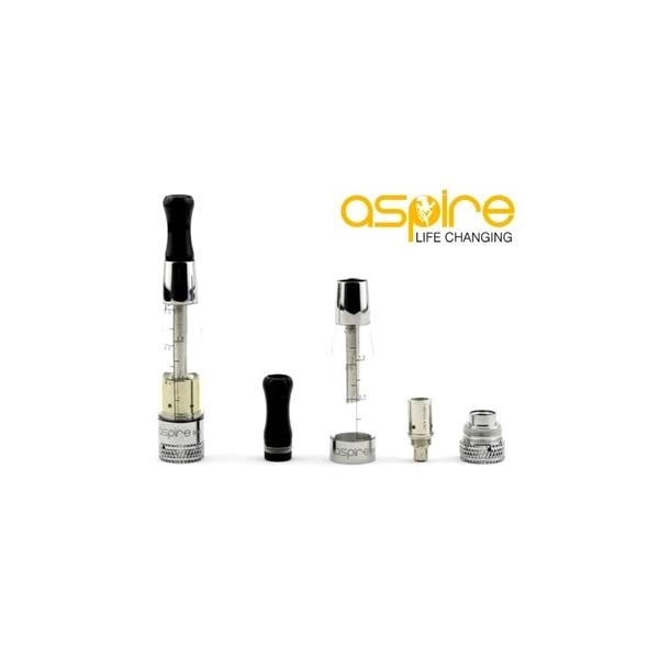 ASPIRE CE5 BVC 1.8 ml