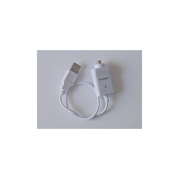 KANGERTECH CHARGEUR USB E-SMART 510 BLANC