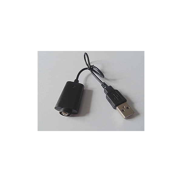 CHARGEUR USB UNIVERSEL eGo