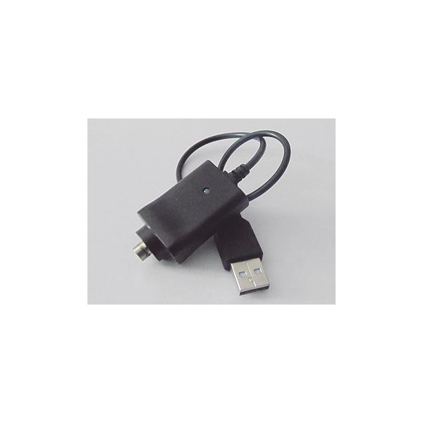 KANGERTECH CHARGEUR USB EVOD