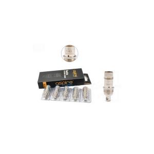 ASPIRE résistances pour MINI NAUTILUS/K3 BVC