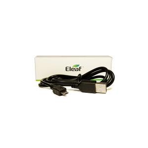 ELEAF CABLE MICRO USB