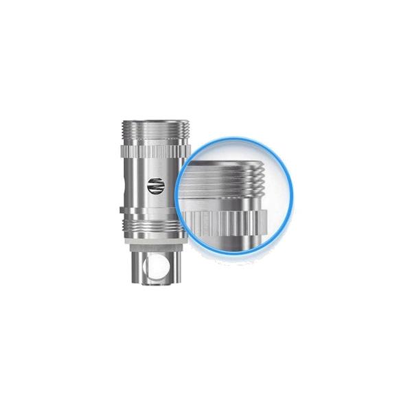 ELEAF Résistances pour MELO 0.5 Ohm - 20-30W