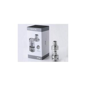 Kit Premium TFV4 SMOK