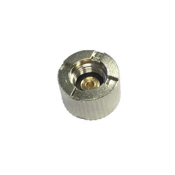 ELEAF Connecteur magnétique eGo Istick Basic