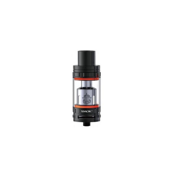 SMOK TFV8 - 6 ml