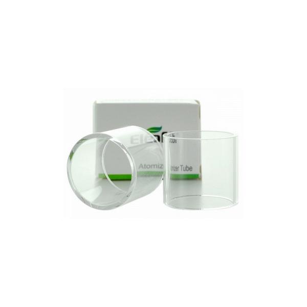 ELEAF tube pyrex pour Mini MELO3