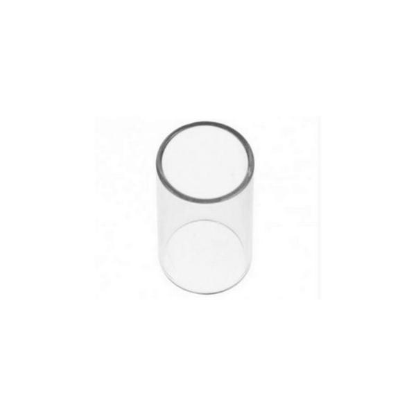 ELEAF réservoir pyrex pour GS AIR M