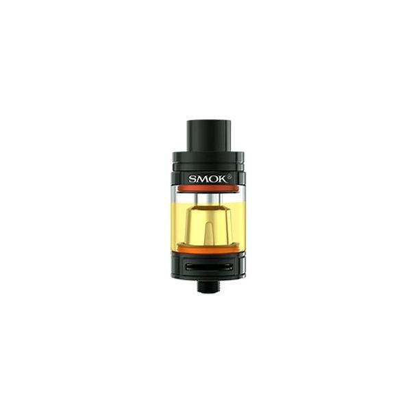 SMOK Clearomiseur VAPE PEN Tank 2 ml