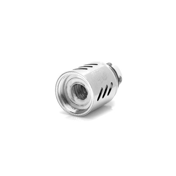 SMOK Résistance TFV8-Q4 0.15 Ohm et TFV8-X4 0.15Ohm