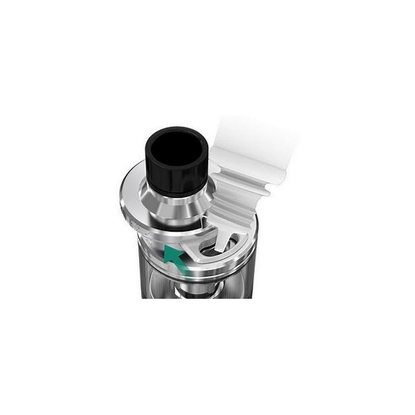 ELEAF MELO4 D25 4.5ml
