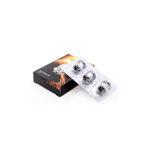 SMOK Résistances TFV8 X-BABY Q2 0.4 OHM