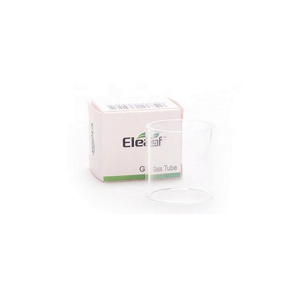ELEAF tube pyrex pour IJUST S 4 ml