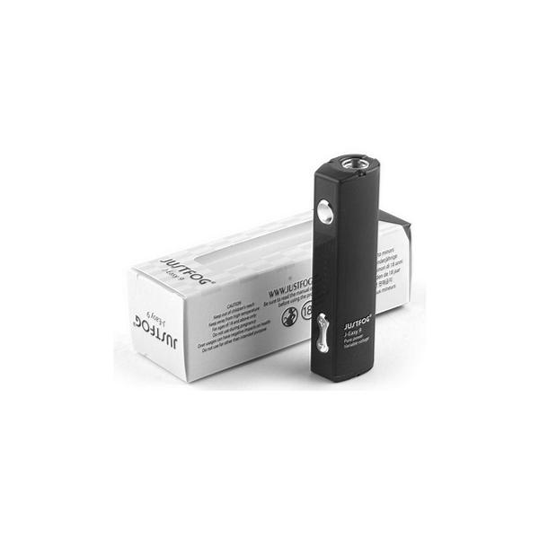 JUSTFOG Batterie J.EASY 900 mAh