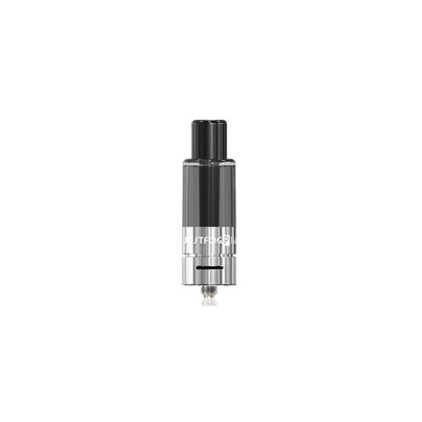 JUSTFOG Clearomiseur P16A