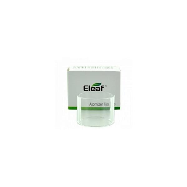 ELEAF Tank pyrex pour MELO 4 D22
