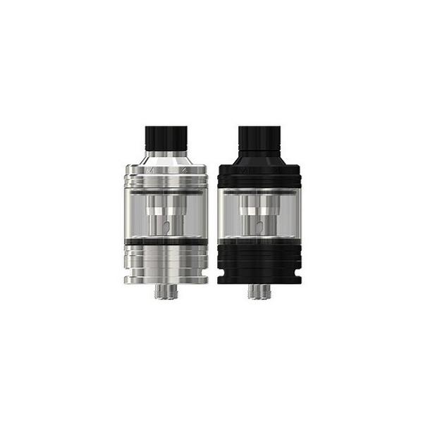 ELEAF Tank pyrex pour MELO 4 D25