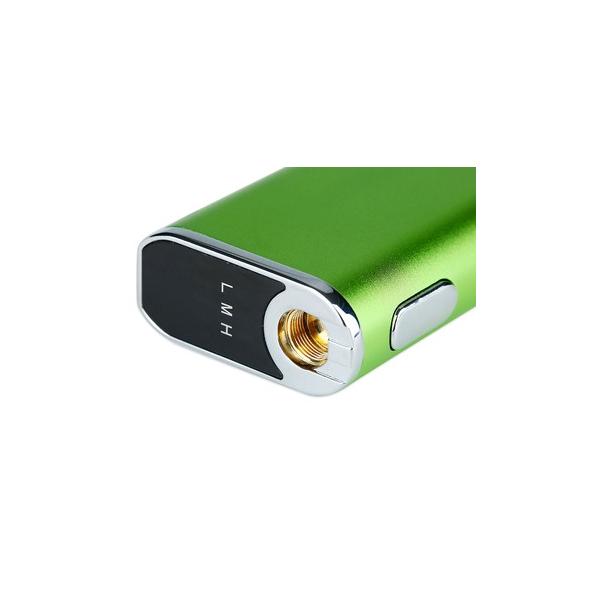 ELEAF Batterie iSTICK TRIM