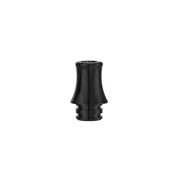 FUMYTECH DRIP TIP PURELY 2 PLUS G /510