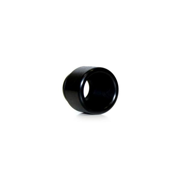 FUMYTECH DELRIN Z / 810 Noir