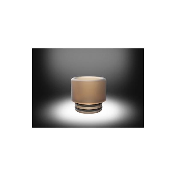 FUMYETECH DRIP TIP ULTEM X 810