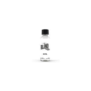 E-LIQUIDE BOUNTY HUNTERS LE BLOND 50 ml - 0mg