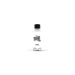E-LIQUIDE BOUNTY HUNTERS LE TRUAND 50 ml - SAVOUREA