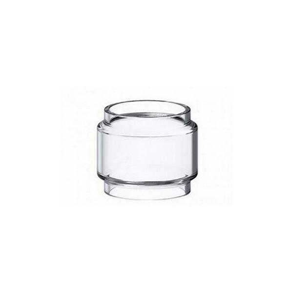 ELEAF Réservoir pyrex pour ELLO DURO 6.5ml