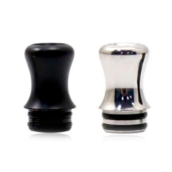 ASPIRE Drip tip 510 pour NAUTILUS 2