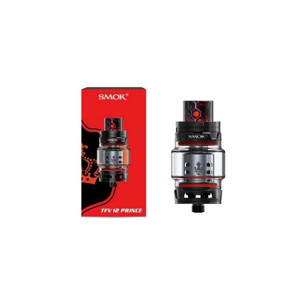 SMOK Résistances pour TFV12 Prince X6 - 0.15Ohm