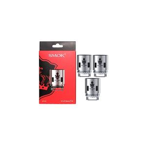 SMOK Résistance pour TFV12 PRINCE T10 - 0.12 Ohm