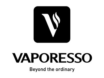 RESERVOIRS PYREX VAPORESSO