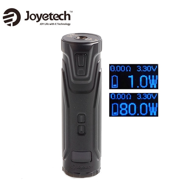 JOYETECH ULTEX T80 MOD 80W