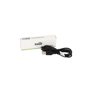ELEAF CABLE USB QC 2A