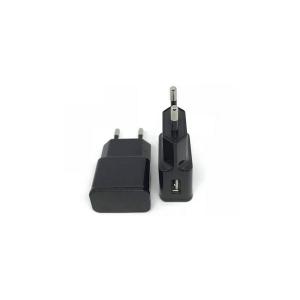 ADAPTATEUR SECTEUR USB 2A ELEAF