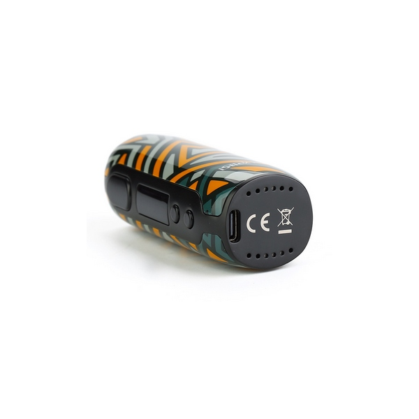 ELEAF BOX ISTICK RIM 3000mAh
