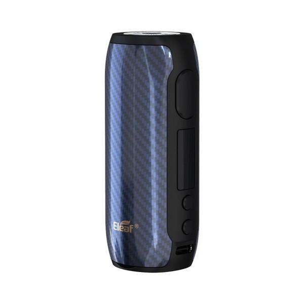 ELEAF BOX ISTICK RIM-C 80W - AVEC ACCU 18650