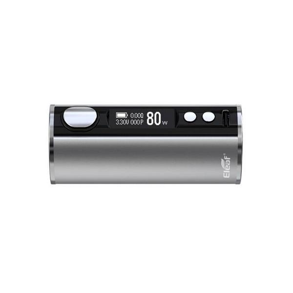 ELEAF - BOX ISTICK T80 W