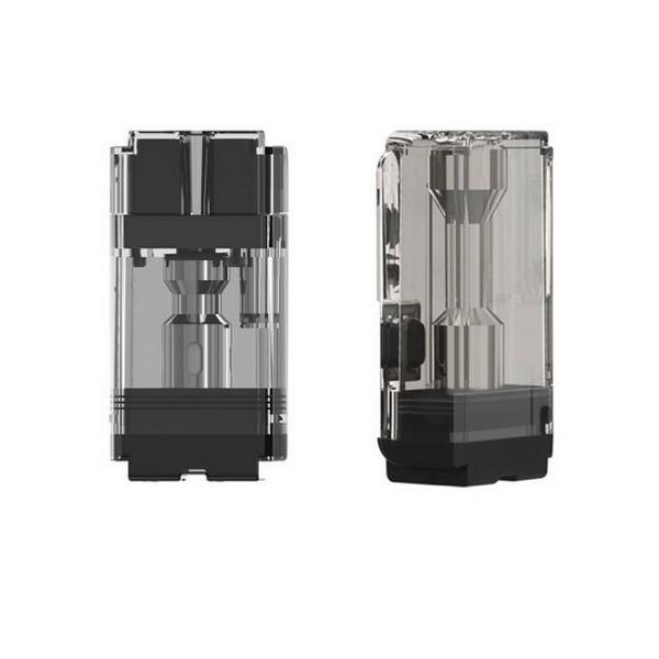 Cartouche Pod Exceed Grip 3.5ml - Joyetech