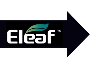 Pods - Cartouches ELEAF