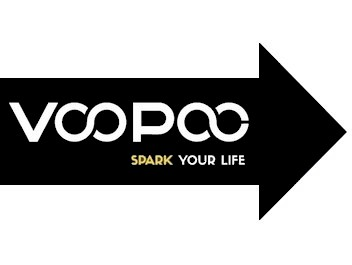 Pods - Cartouches VOOPOO