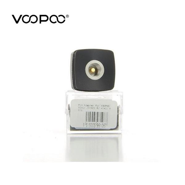 Voopoo Adaptateur 510 pour Pod Vinci – Pod Vinci X