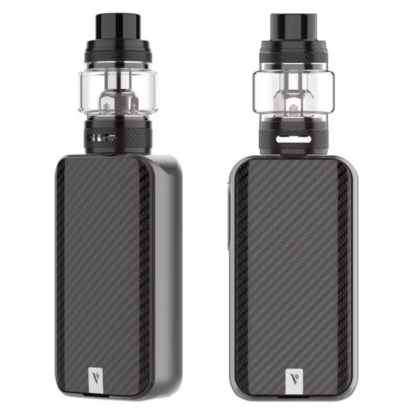 Vaporesso Kit LUXE 2 + NRG-S 8ml