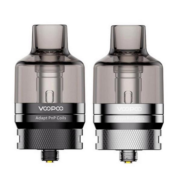 Voopoo - Drag RTA Pod Tank 2ml