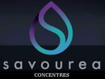 CONCENTRES SAVOUREA