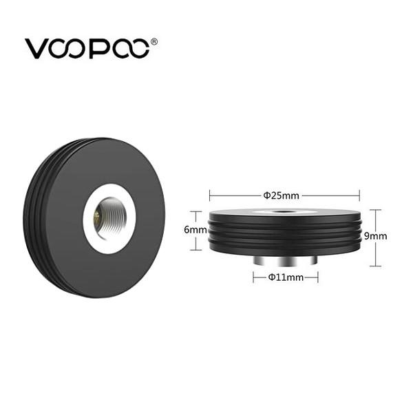 Voopoo Adaptateur 510 pour Drag X / Drag S