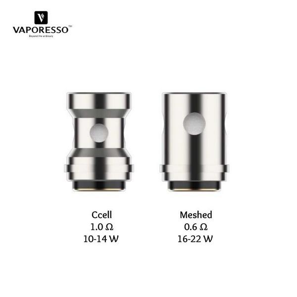 Vaporesso - Kit VECO ONE VM 1500mAh