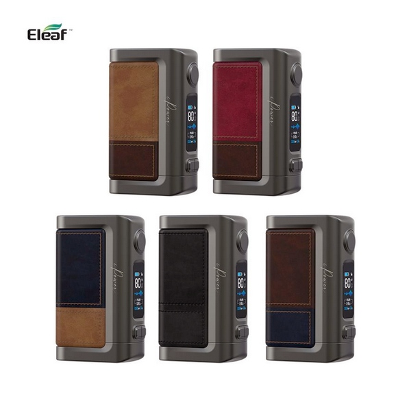ELEAF - BOX ISTICK POWER 2 5000mAh