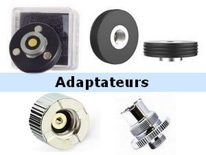Adaptateurs & Joints