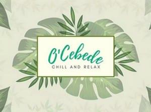 O'CEBEDE - HUILES CBD